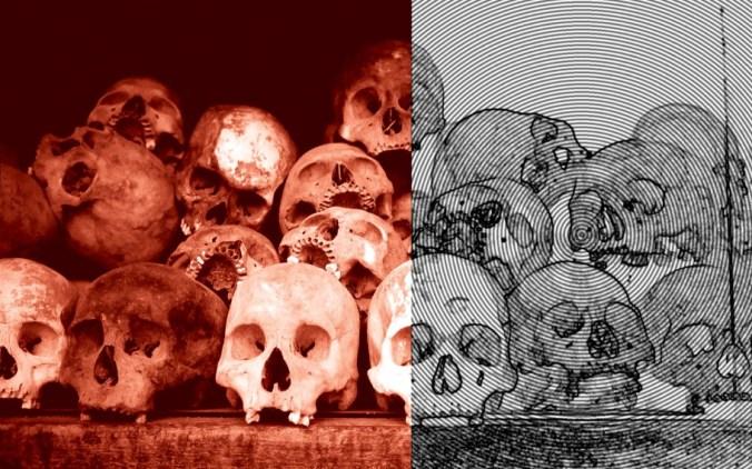 khmer-rouge-genocide-v4