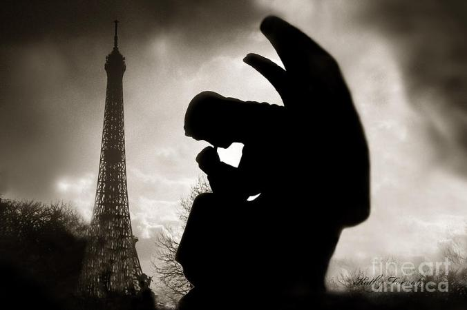 paris-eiffel-tower-with-angel-kathy-fornal