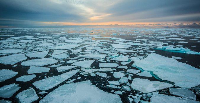 Arctic-sea-ice-minimum-2018-1550x804