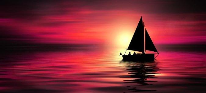 sunset-3918693__340