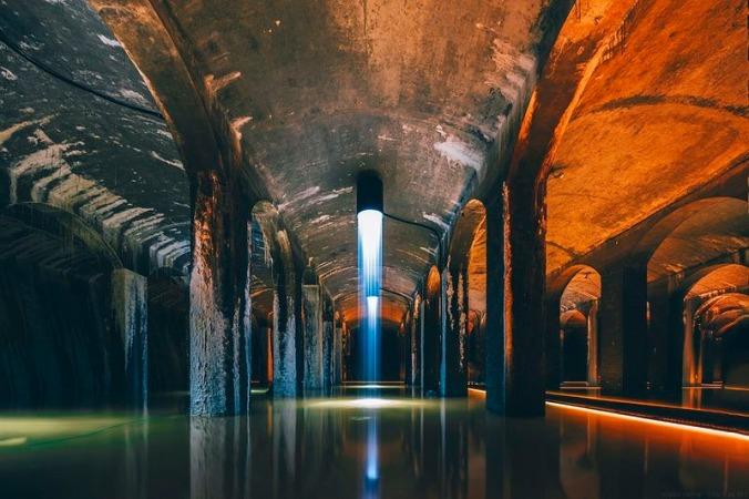 cisternerne-copenhagen-76